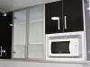 kitchenroom-1
