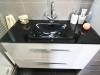 kitchenroom-12