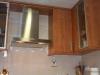 kitchenroom-4
