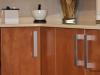 kitchenroom-5