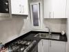 kitchenroom-8