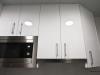 kitchenroom-9
